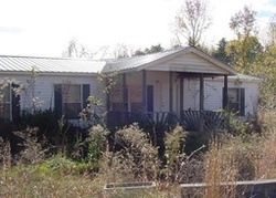 CHATTOOGA Pre-Foreclosure