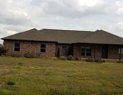 FAULKNER Pre-Foreclosure