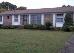 WEAKLEY Pre-Foreclosure