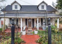 PAULDING Pre-Foreclosure