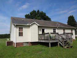 ROWAN Pre-Foreclosure