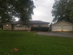 CALLOWAY Pre-Foreclosure