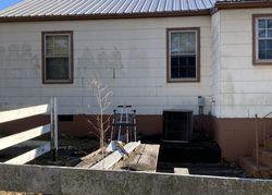 HAWKINS Pre-Foreclosure