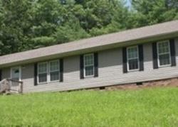 PATRICK Pre-Foreclosure