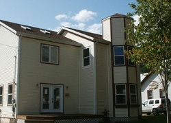IONIA Pre-Foreclosure