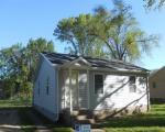 RILEY Pre-Foreclosure