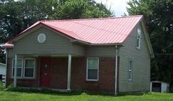 POWELL Pre-Foreclosure