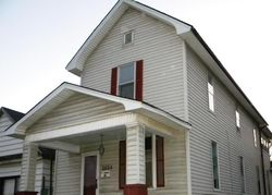 BUCHANAN Pre-Foreclosure