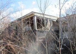 CROSS Pre-Foreclosure