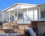 WHITE PINE Pre-Foreclosure