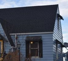 TOOLE Pre-Foreclosure