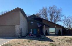 CUSTER Pre-Foreclosure