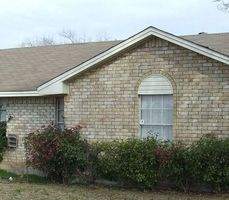 ELLIS Pre-Foreclosure