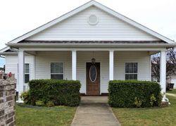 GREENE Pre-Foreclosure