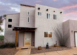 COCHISE Pre-Foreclosure