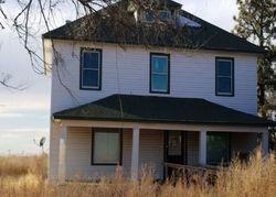 PAWNEE Pre-Foreclosure