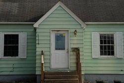 SWIFT Pre-Foreclosure