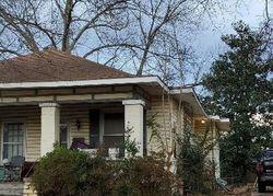 COLBERT Pre-Foreclosure