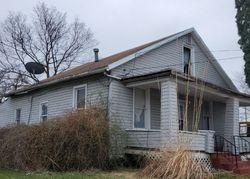ALLEN Pre-Foreclosure
