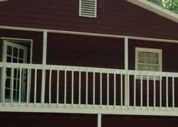 COWETA Pre-Foreclosure