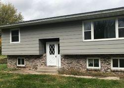 WINONA Pre-Foreclosure