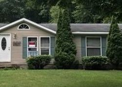 ALLEGAN Pre-Foreclosure