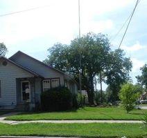 GREENWOOD Pre-Foreclosure