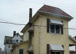 RICHLAND Pre-Foreclosure