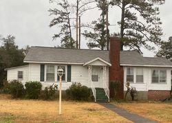 CALHOUN Pre-Foreclosure