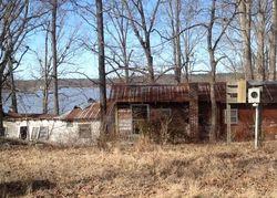 LAURENS Pre-Foreclosure