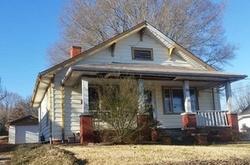 CALDWELL Pre-Foreclosure