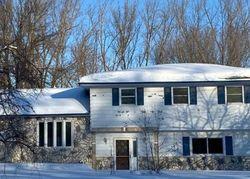 GRAND FORKS Pre-Foreclosure