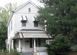 SCIOTO Pre-Foreclosure