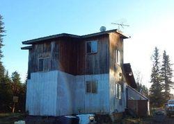 KENAI PENINSULA Pre-Foreclosure