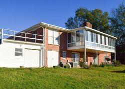 HOLMES Pre-Foreclosure