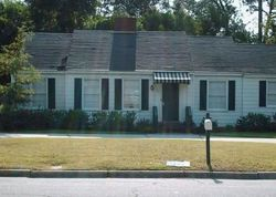 LOWNDES Pre-Foreclosure