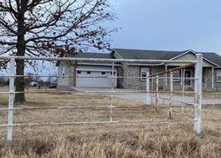 MUSKOGEE Pre-Foreclosure