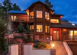 BOULDER Pre-Foreclosure
