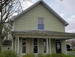 HANCOCK Pre-Foreclosure