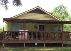 BIENVILLE Pre-Foreclosure