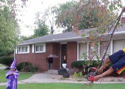 FRANKLIN Pre-Foreclosure