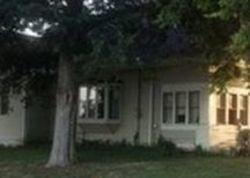 FREMONT Pre-Foreclosure