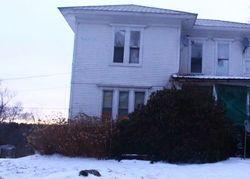 POTTER Pre-Foreclosure