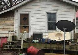 UNION Pre-Foreclosure