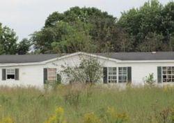 HARRISON Pre-Foreclosure