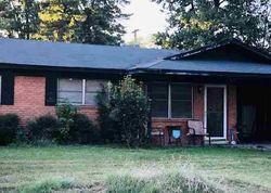 MILLER Pre-Foreclosure