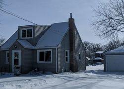 MOWER Pre-Foreclosure