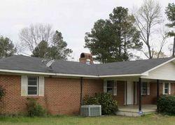 BRADLEY Pre-Foreclosure