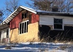 MARTIN Pre-Foreclosure