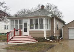 GRUNDY Pre-Foreclosure